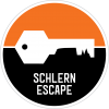 Schlern Escape